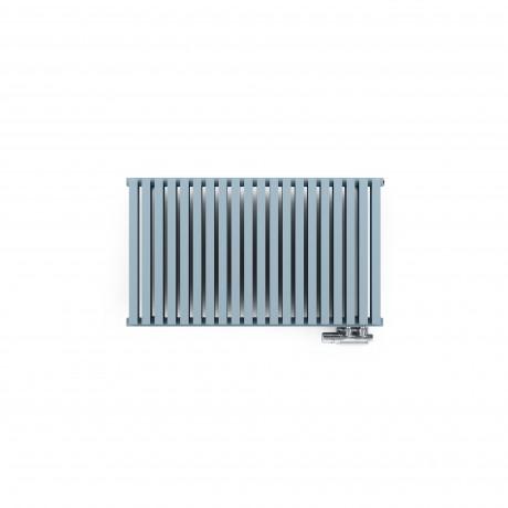 Радиатор водный Terma Neo N1 545-750