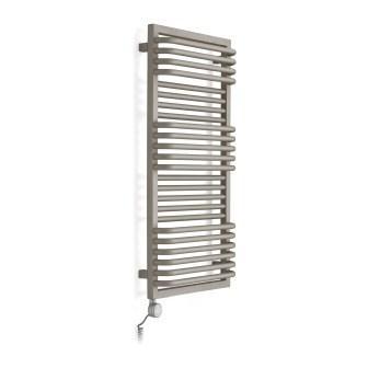 Радиатор водный Terma POC 2(1) 1240-500
