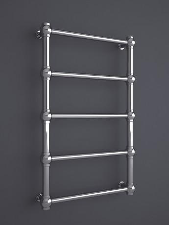 Радиатор водный Terma RETRO 1540/504