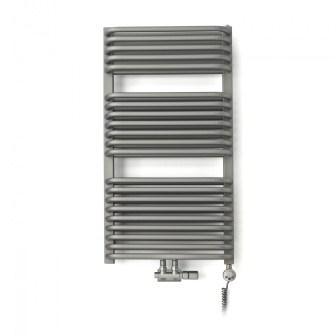 Радиатор водный Terma Tytus 1 1260-640