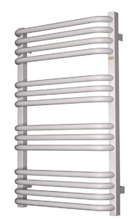 Радиатор водный Terma Alex 1 760-600