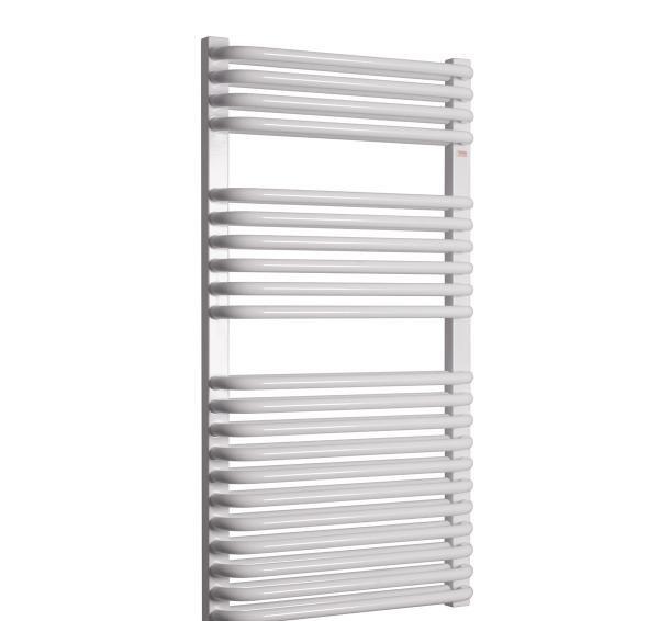 Радиатор водный Terma Tytus 1020-640