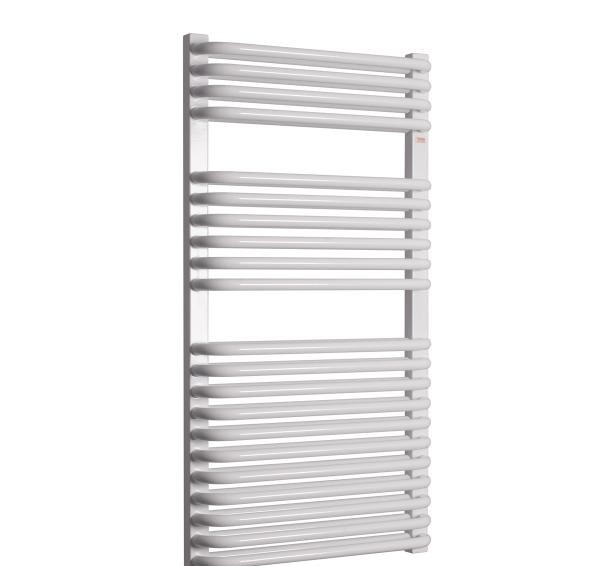 Радиатор водный Terma Tytus 1420-640