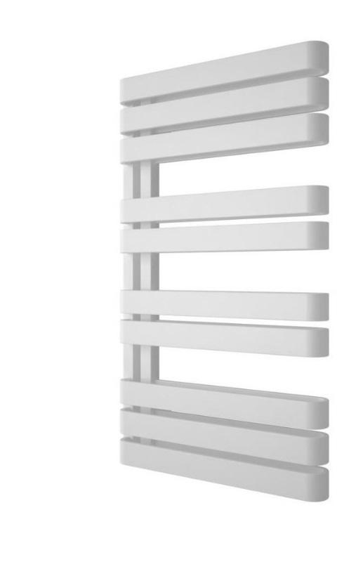 Радиатор водный Terma Warp S 655-500