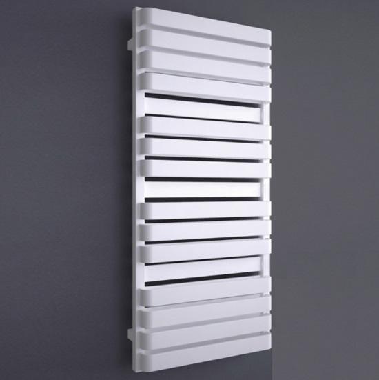 Радиатор водный Terma Warp T Bold 655-500