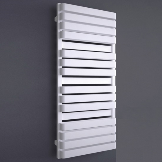 Радиатор водный Terma Warp T Bold 1695-500