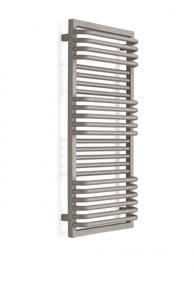 Радиатор водный Terma POC 2 600-600