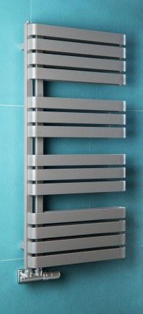 Радиатор водный Terma Warp S 1 655-600