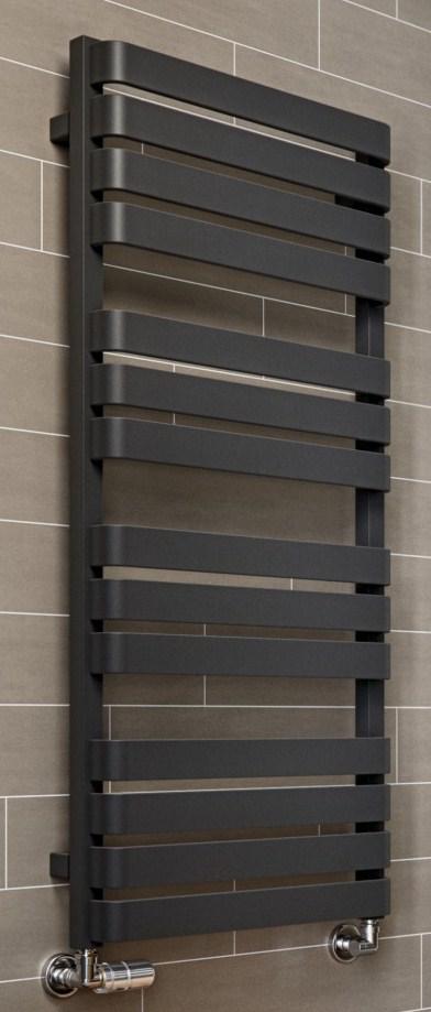 Радиатор водный Terma Warp T 1 655-500