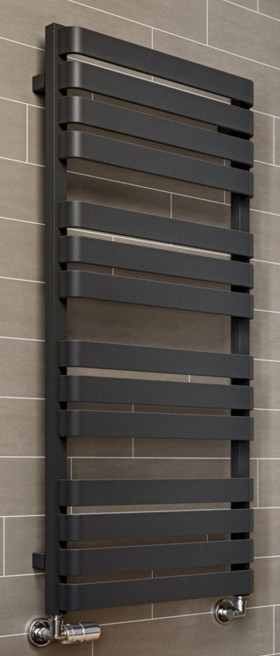 Радиатор водный Terma Warp T 1 1110-600