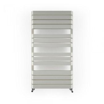 Радиатор водный Terma Warp T Bold 1 1695-500