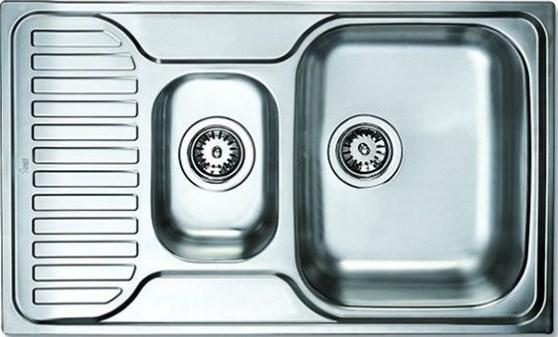 Кухонная мойка Teka PRINCESS 800.500 800х500 (30000171)