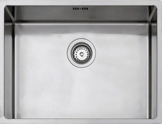 Кухонная мойка Teka LINEA R10 550.400 550х400 (40125510)