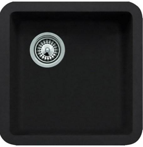 Кухонна мийка Teka Radea 325/325 TG 378х378 (40143601)