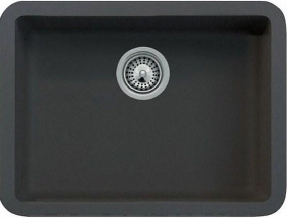 Кухонная мойка Teka Radea 450/325 TG 501х378 (40143651)