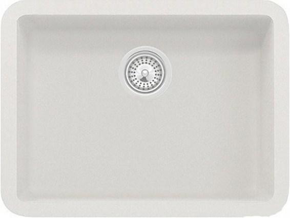 Кухонна мийка Teka Radea 450/325 TG 501х378 (40143652)