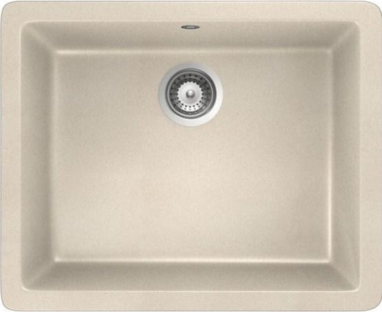 Кухонная мойка Teka Radea 490/370 TG 550х430 (40143665)
