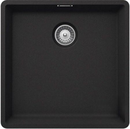 Кухонна мийка Teka Radea 400/400 TG 429х429 (40143801)