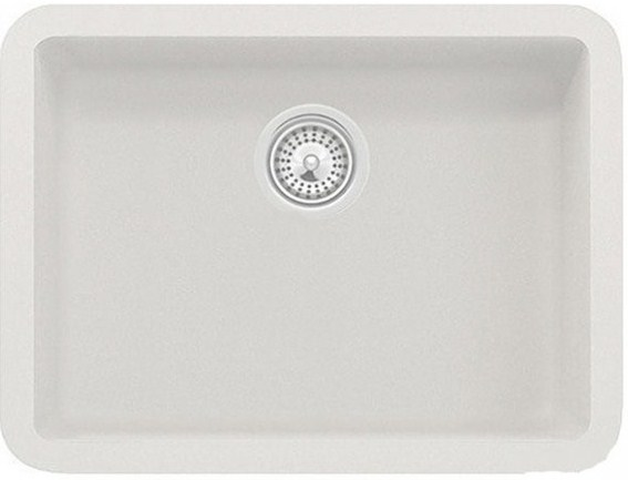 Кухонна мийка Teka Radea 450/325 TG 501х378 (88490)