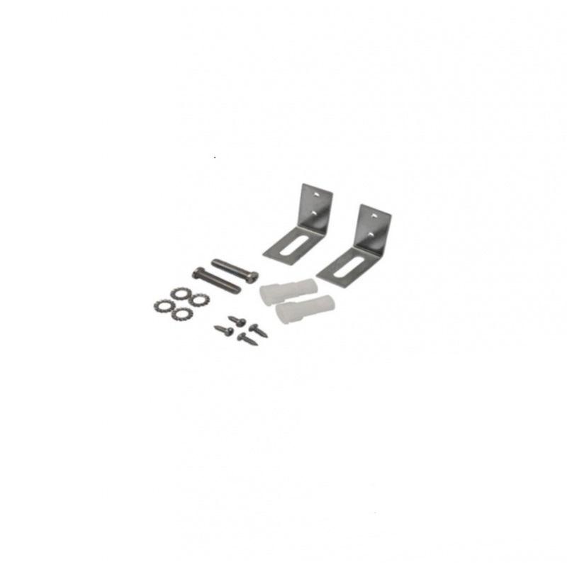 Крепеленія Catalano для раковин 5KF35-55AC00