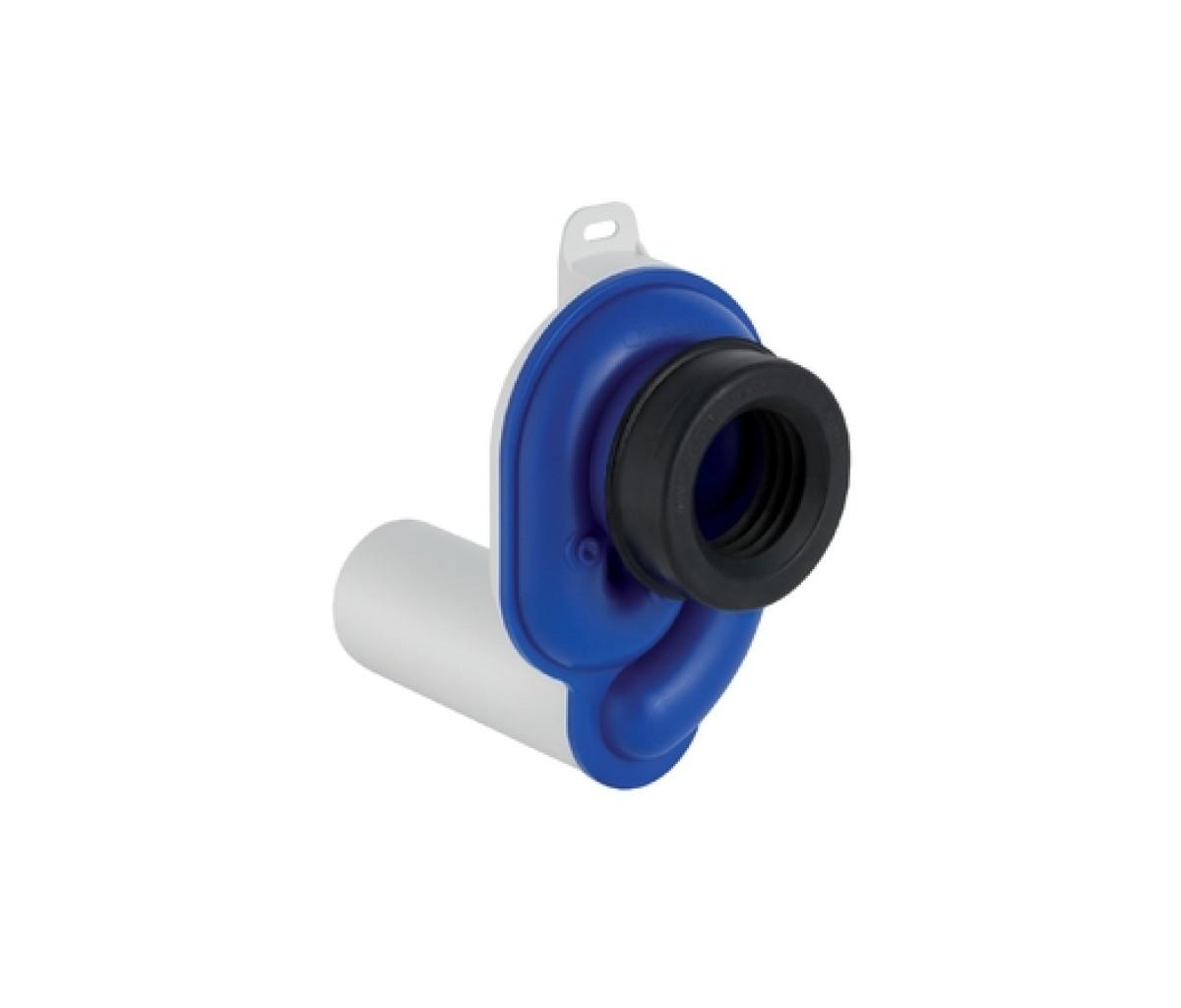 Сифон для писсуара вакуумный GEBERIT UNIFLEX (152.950.11.1)