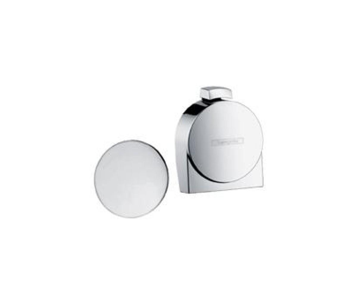 Сифон для ванны HANSGROHE Exafill S (58117000)