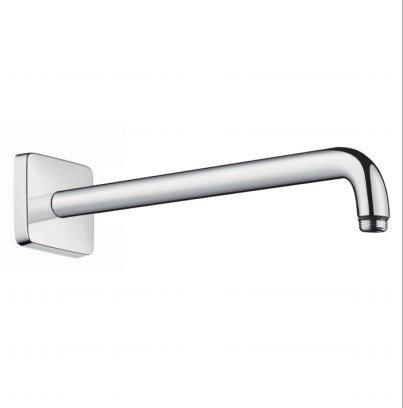 Тримач для душової лійки 05025002