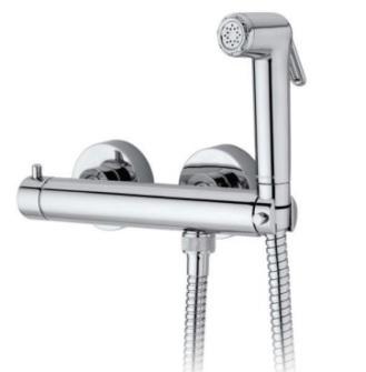 Гігієнічний душ Intimixer 08210320