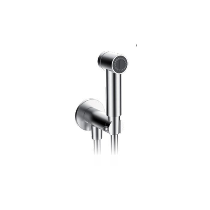 Гігієнічний душ Intimixer 08229100