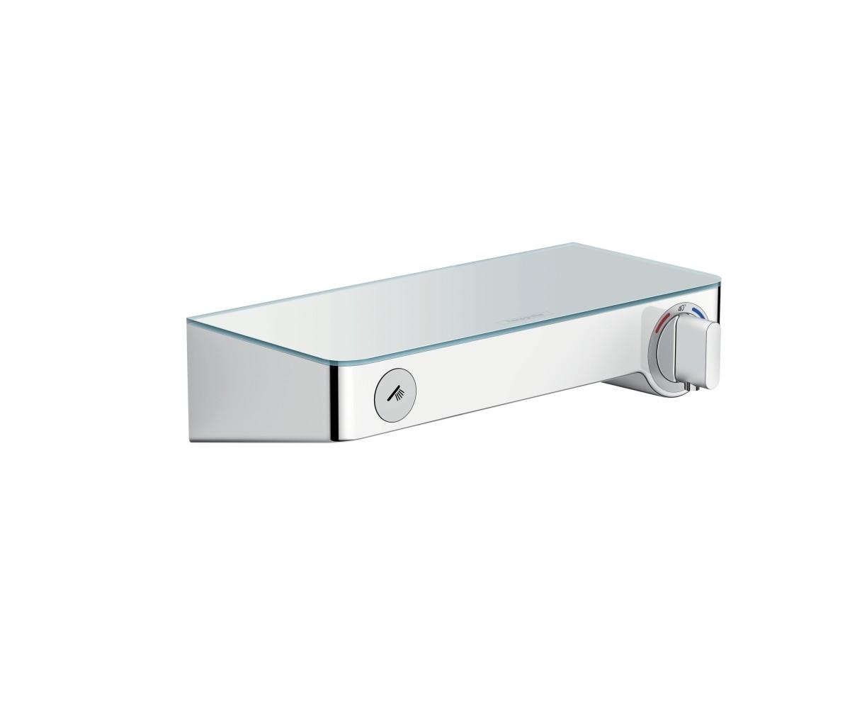 Смеситель для душа HANSGROHE ShowerTablet Select (13171400)