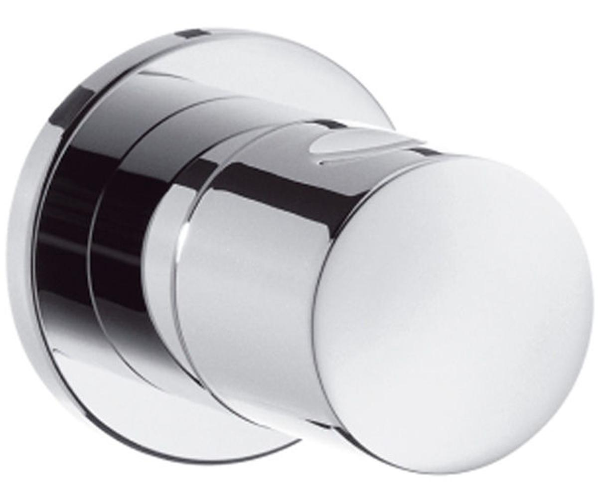 Запорный вентиль HANSGROHE S (15972000)