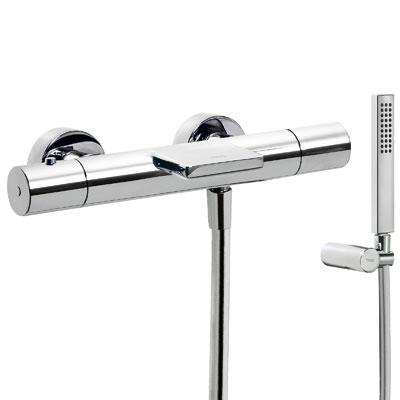 Смеситель для ванны CLASS-TRES 205174019