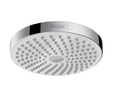 Верхний душ HANSGROHE Croma Select S (26522400)