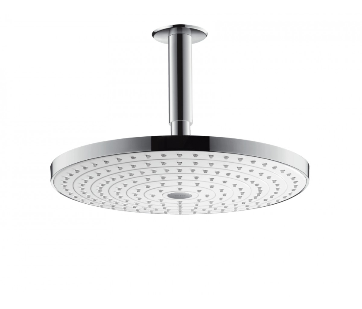 Верхний душ HANSGROHE Raindance Select S 300 (27337000)