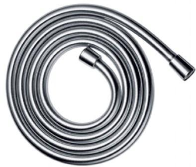 Шланг душевой HANSGROHE Isiflex 200 (28274000)