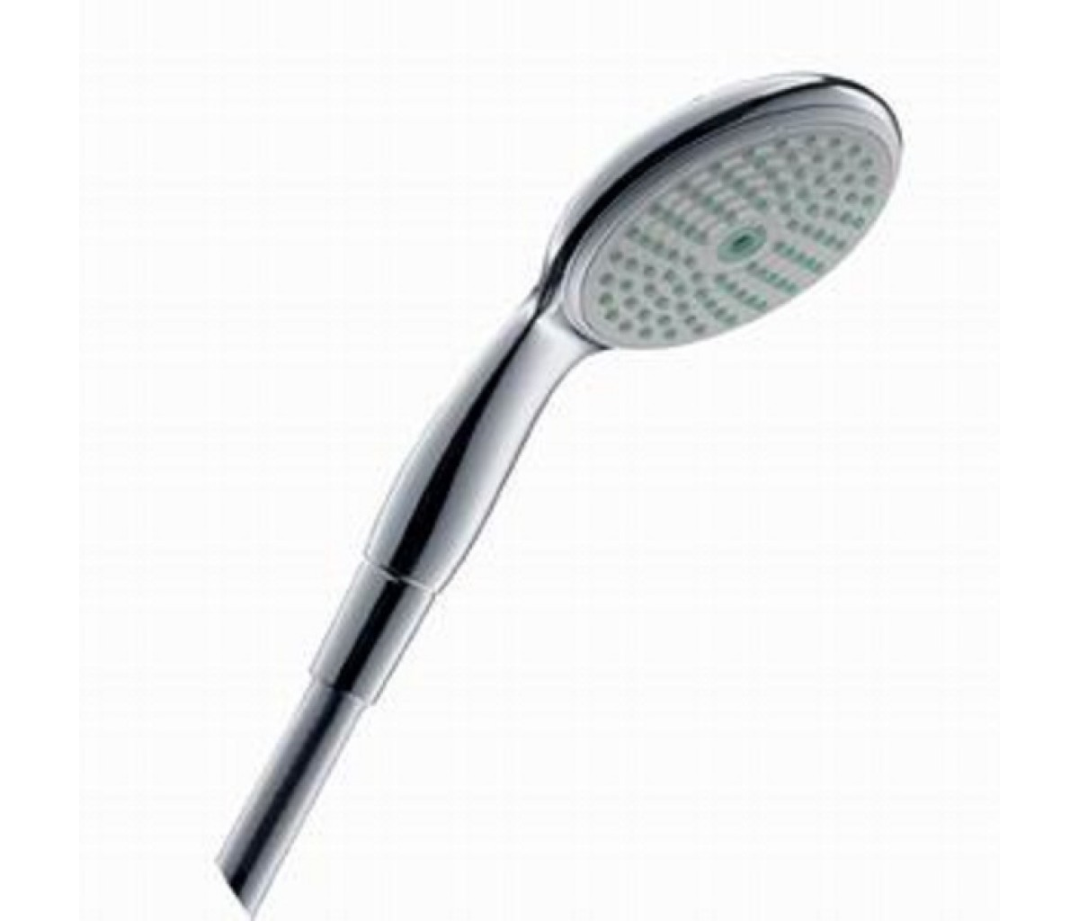 Ручна лійка HANSGROHE Raindance E 100 AIR (28508000)