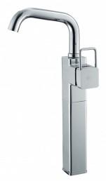 Смеситель Armatura BRYLANT однорычажный для умывальника, L = 160 мм
