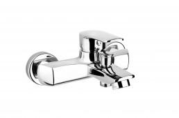 Змішувач Armatura GERMAN змішувач настінний для ванни