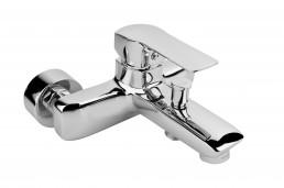 Змішувач Armatura AQUAMARINE змішувач для ванни