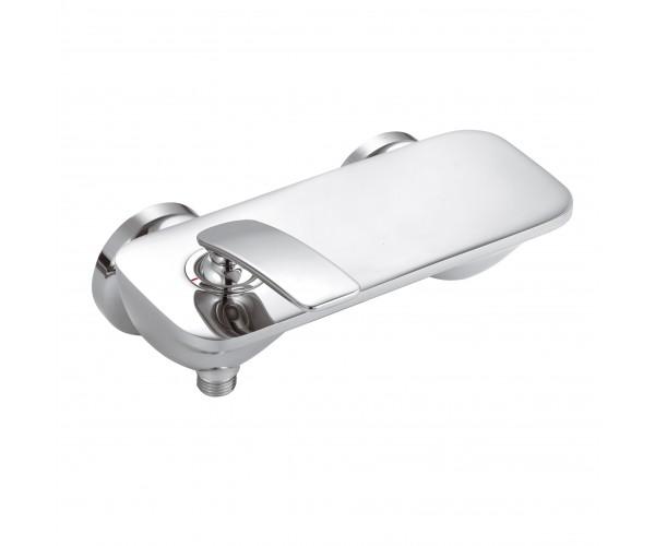 Однорычажный смеситель для душа Kludi Balance 527100575