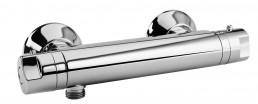 Змішувач Armatura CLASSIC термостатичний для душу