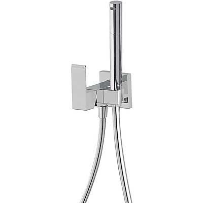 Гігієнічний душ CUADRO-TRES 00612301