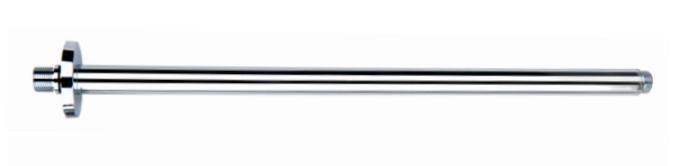Кронштейн Armatura верхнего душа (потолочный) L = 500 мм
