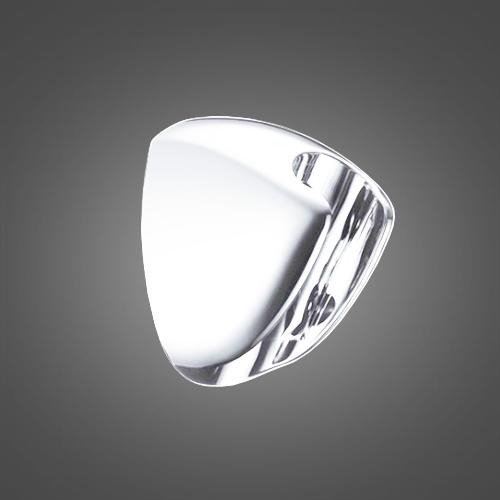Тримач ручного душу Hansgrohe Porter M (блістер), білий 27527452