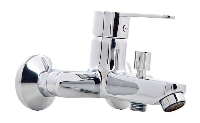 Змішувач для ванни NATEA BW-76-001