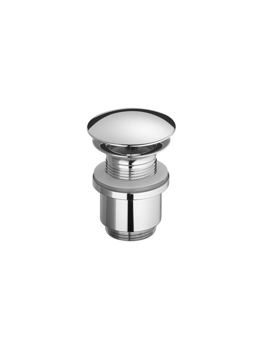 Донный клапан Catalano хромированная латунь 5PIHA00