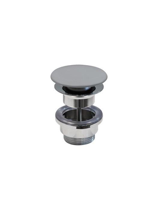 Донный клапан Catalano серый мат 5POSLCS