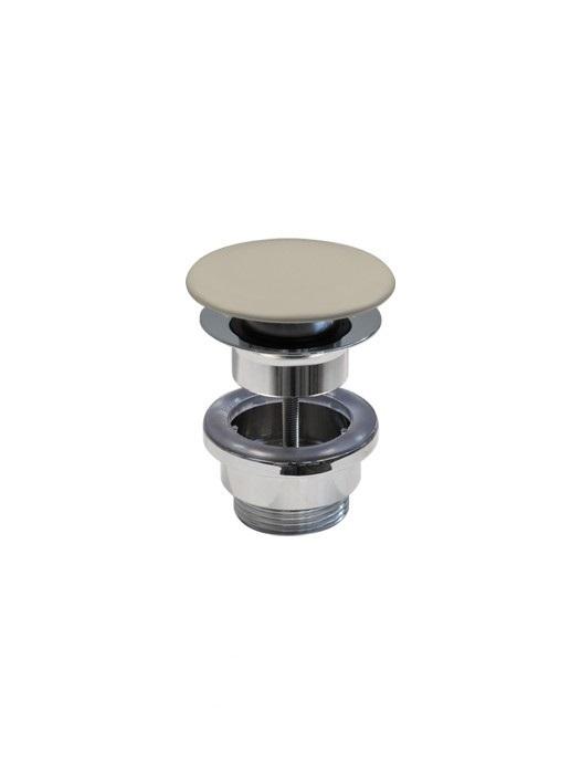 Донный клапан Catalano серый мат 5POSLGS