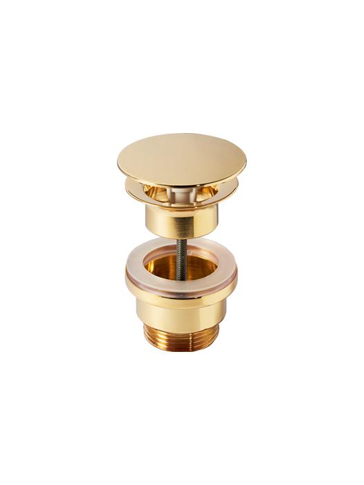 Донный клапан Catalano позолоченная латунь 5PDSL00