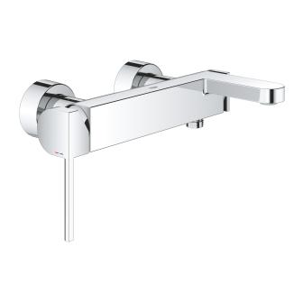 Смеситель для ванны Grohe Plus 33553003